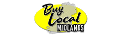 Buy Local Midlands