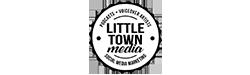 Little Town Media