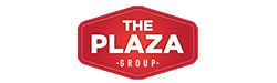 Plaza Group