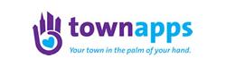 TownApps