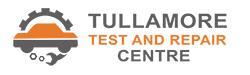 Tullamore Test & Repair Centre